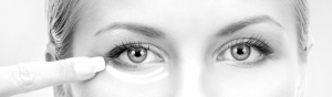 Eyelid-Surgery-long-grey